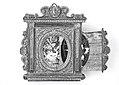 Tabernacle mirror frame MET 86D 031Br2.jpg