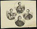 Tableau z portretami poetow 1863 (71983317).jpg