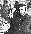 Tadeusz Wróbel (Soldier of Poland), 01.jpg