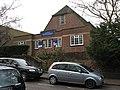 Tadworth church hall - geograph.org.uk - 1723181.jpg