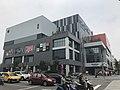Taichung Showtime Plaza 20170528.jpg