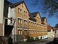 Tailfingen, Martin-Ammann-Gebäude.jpg