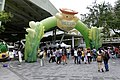 Taipei Expo Farmer's Market 20150829.jpg