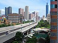 Taipei landscape from NTUST point of view.jpg