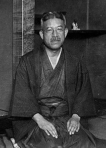 Takejirō Tokonami.jpg
