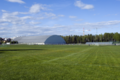 Tali football fields May 27 2012.png