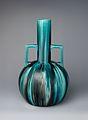 Tall vase MET DP704405.jpg