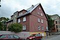 Tallinn, elamu Tõllu 14-Kungla 18 (2).jpg