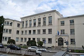 Tallinn French School