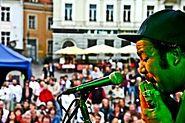 Tallinn JazzON Festival 12