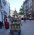 Tallinn Kullassepa.JPG
