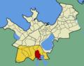 Tallinn manniku asum.png