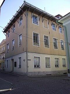 Tallinna Toomkool.jpg