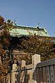 Tamaigu Toshogu 06.JPG
