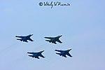 Tambov Airshow 2008 (65-21).jpg
