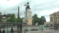 Tampere square.png