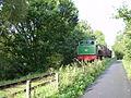 Tanfield Railway pic 9.jpg
