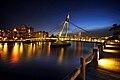 Tanjong Rhu Suspension Bridge.jpg