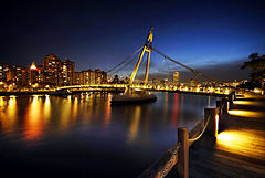 Tanjong Rhu Suspension Bridge.jpg