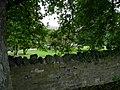 Tankersley House - geograph.org.uk - 898385.jpg