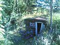 Tankovainiontie,00950 Helsinki - panoramio.jpg