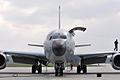 Tankowiec C–135F Francuskich Sił Powietrznych (03).jpg
