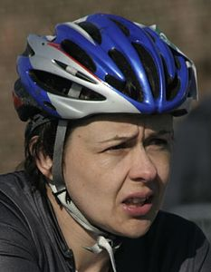 Tanni Grey-Thompson (cropped).jpg