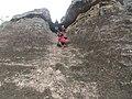 Tano Sacred Rock - rock climbing.jpg