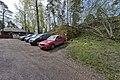 Tapiola - G5297 - hkm.HKMS000005-km0000oqvn.jpg