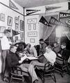 Taps staff (Taps 1913).png