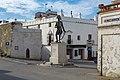 Tarifa monument general Francisco de Copons.jpg