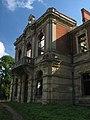 Tartakow palace Potockich IMG 1333 46-248-0016.jpg