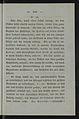 Taschenbuch von der Donau 1824 109.jpg