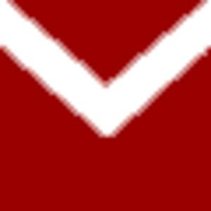 East Gippsland Football League - Image: Tathra Design