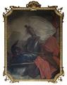 Tatila Civium (Johan Pasch d.ä.) - Nationalmuseum - 174888.tif
