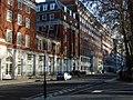Tavistock Square, Bloomsbury - geograph.org.uk - 1111807.jpg