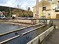Taxenne - Fontaine.jpg