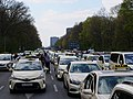 Taxi protest in Berlin 10-04-2019 05.jpg