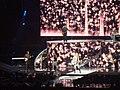 Taylor Swift - Fearless Tour - Austin 13.jpg