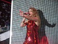 Taylor Swift - Fearless Tour - Foxboro 08.jpg