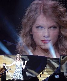 Taylor Swift Fearless Tour on 220px Taylor Swift   Fearless Tour   Los Angeles Jpg