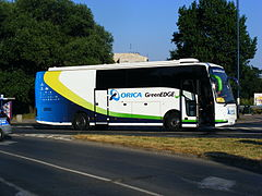 Orica-GreenEDGE Cycling Team