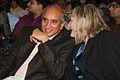 TeachAIDS 2010 India Launch 5 (5386042206).jpg
