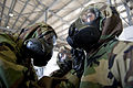 Team Incirlik tests readiness during ATSO Rodeo 120613-F-VO466-187.jpg