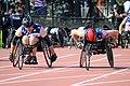Team US athletics competition Day 1 170924-A-TJ752-0030.jpg