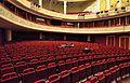 Teatr Polski w Warszawie 2015.JPG