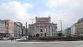 Teatr im. St. Wyspiańskiego w Katowicach.JPG