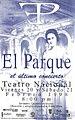 Teatro-Nacional-20-y-21-febrero-1998.jpg