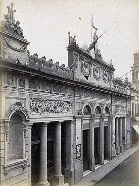 Teatro Argentino.jpg