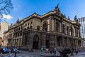 Teatro Muni 03.jpg